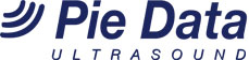 Pie Veterinary Ultrasound Machines, Equipment and consumables Sales and Service in United Kingdom