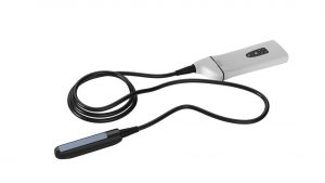 Wireless Pocket Ultrasound Scanners