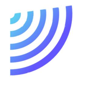 Piedata_Ultrasound_Scanners